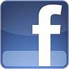Facebook - Hierros Altadill