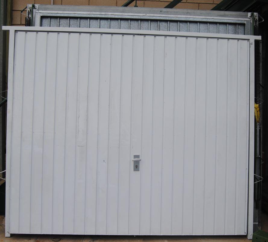 Puertas de garaje automaticas segunda mano materiales de construcci n para la reparaci n - Puertas de cochera segunda mano ...